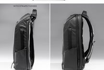 Pr: Pack