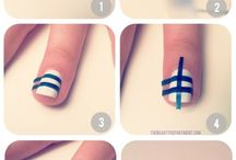 NAILS: How To