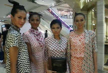 batik batik & batik