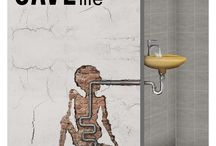 Creative Design Notebook / Buy Notebook Online , World Class Creative Designed Notebook