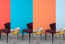The Royal Academy Paint Collection / by Colour and Paint