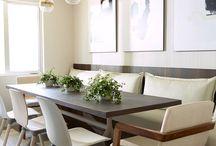 salón-muebles