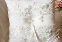 ami az esküvőhőz kell