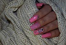 Nails 2016 :)