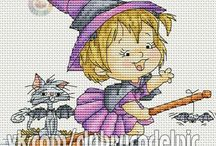 cross stitch 6