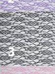 Δαντέλα για μπομπονιέρες / ΕΙΔΗ ΓΑΜΟΥ, ΒΑΦΤΙΣΗΣ, ΜΠΟΜΠΟΝΙΕΡΕΣ, ΠΡΟΣΚΛΗΤΗΡΙΑ, ΣΤΟΛΙΣΜΟΣ, ΔΙΑΚΟΣΜΗΣΗ, ΚΟΡΔΕΛΕΣ,ΤΟΥΛΙΑ,ΓΑΖΕΣ. ΠΑΡΑΓΓΕΛΙΕΣ ΟΛΟ ΤΟ 24 ΩΡΟ: Με Ηλεκτρονικό Καλάθι Διαβάστε περισσότερα: www.oraxaras.com/