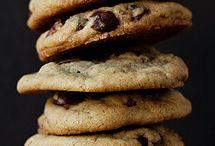 cookies / by Darlene Gore