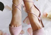 shoes elegant