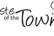 Taste of the Town / Annual BBBS fundraiser