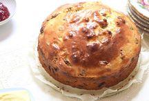 Brood en meer