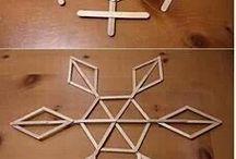 x-mas craft