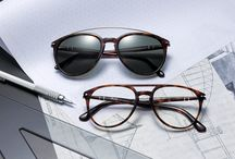 New Persol Style