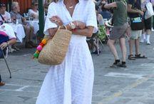Everyday Style - Summer