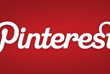 Buy Pinterest Followers / We'll help you exponentially grow your social media following to improve your reputation. Use our services to Buy Facebook Likes, Facebook Followers, Facebook Share, Facebook Post Likes, Twitter Followers, Twitter Retweets, Instagram Followers, Instagram Likes, YouTube Subscribers, YouTube Views, YouTube Likes, Pinterest Followers, Pinterest Likes, Pinterest Repins, Google Plus Followers, all at highly competitive prices. https://bestsocialplan.com
