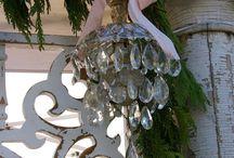lámparas