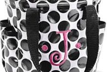 My Favorite bags / by Joanie Miyazawa