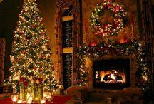 Noël`•. ¸ ¸. ☆