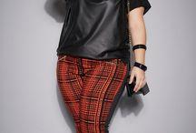 roupas p/ Gaby