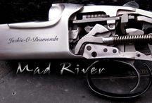 Laser Engraved at Mad River Laser