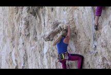 Kalymnos Climbing Movies