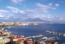 Naples...my wonderful city..;)