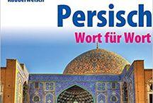 Sprachführer Iran
