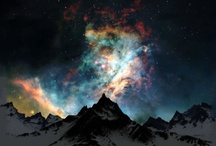 Space/ Science/ Nature