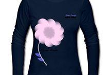 www.shop.spreadshirt.ca/busyhandz
