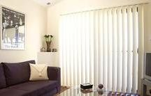 Blinds Shop Online