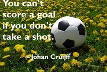 Soccer #22