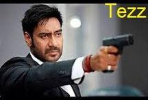 Bollywood Hindu Movies
