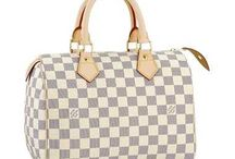 Louis Vuitton Speedy 25 Sale Promise 100% Authentic 80% Off / We are authorized Louis Vuitton outlet seller. All the items are authentic and will come with the authenticity card, date code, dust bag and care booklet. / by Louis Vuitton Speedy 80% Off 100% Authentic Free Shipping Worldwide