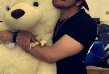 T3ddy❤❤