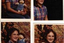 awkward photos