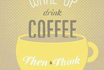 ✻ Pause café ✻
