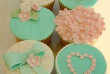 cuppa-cakes