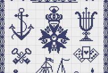 Ponto Cruz Marinha
