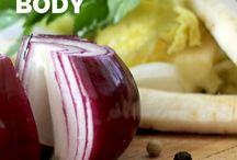 Fűszerek / Fűszernövények, egzotikus fűszerek felhasználása, tárolása