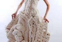knitwear / by Jessica Stapleton