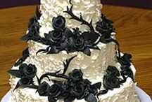 Wedding Cake Fo Sho