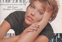 Magazine-Covers