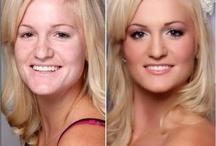 Maquillage 100% airbrush / Airbrush makeup