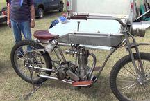 gearhead motors