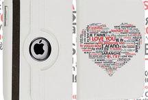 Etui Cuir iPad 2/3/4 / LE N°1 des accessoires pour iPhone, iPad, iPad, Blackberry et Samsung à prix discount !!!