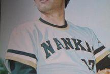 昭和プロ野球