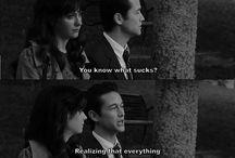 movies scene