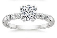 Jewelery obsession