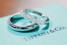 Fairytale Wedding / by Karina Margaret