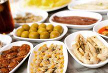 Vermuts / Vermuts, gourmet, salses i tot el que necessites per a gaudir del teu vermut perfecte!