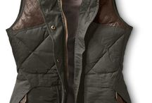 New Looks for Fall / New arrivals and fresh looks for fall from Eddie Bauer / by Eddie Bauer